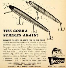 Heddon5